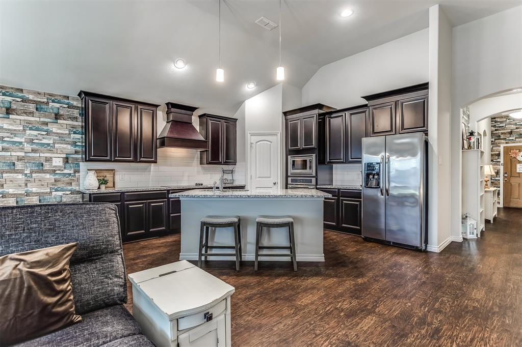 139 Acadia Lane, Forney, Texas 75126 - acquisto real estate best listing listing agent in texas shana acquisto rich person realtor