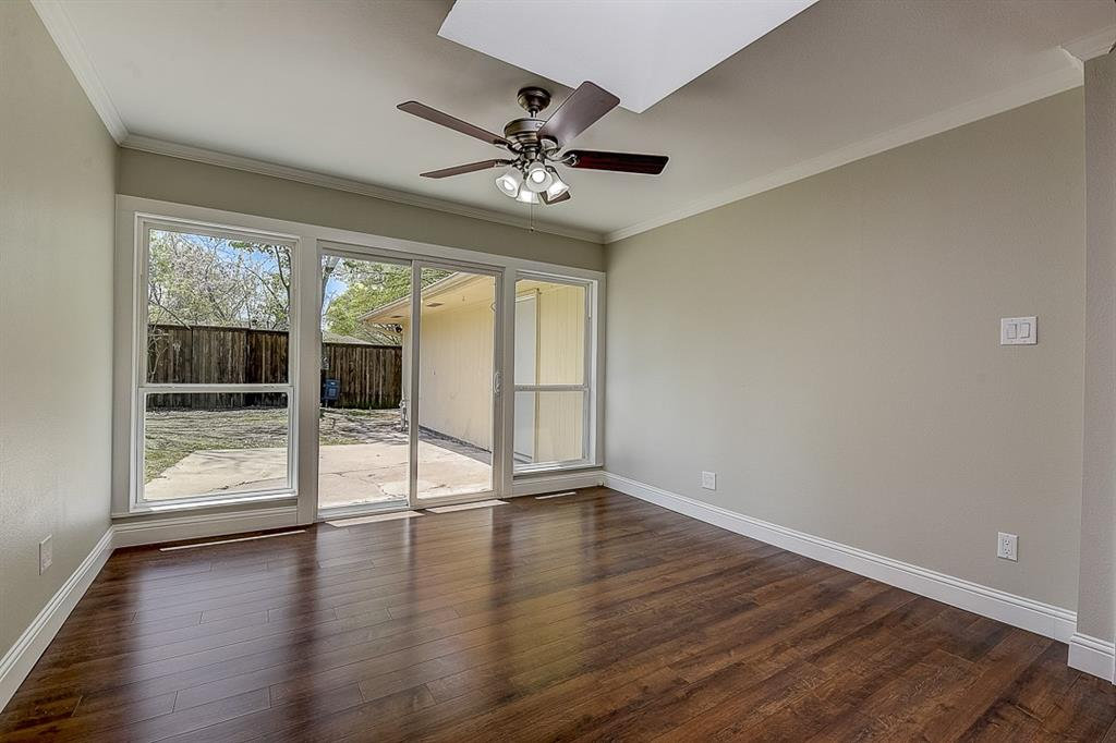 1810 Vassar Drive, Richardson, Texas 75081 - acquisto real estate best photo company frisco 3d listings