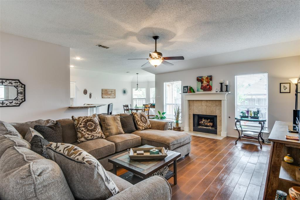 10020 Queens  Road, Frisco, Texas 75035 - acquisto real estate best highland park realtor amy gasperini fast real estate service