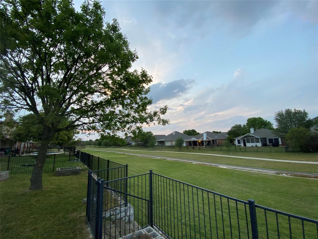 2505 Loon Lake  Road, Denton, Texas 76210 - acquisto real estate nicest realtor in america shana acquisto