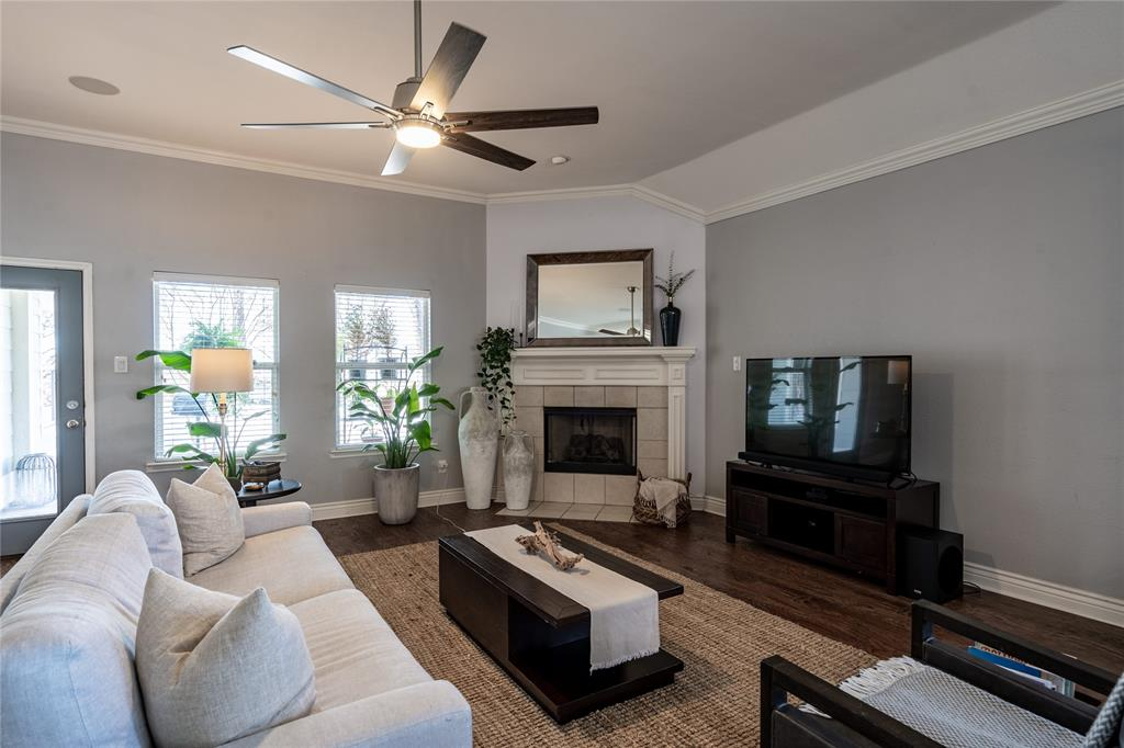 1700 Azalea Drive, Savannah, Texas 76227 - acquisto real estate best photos for luxury listings amy gasperini quick sale real estate