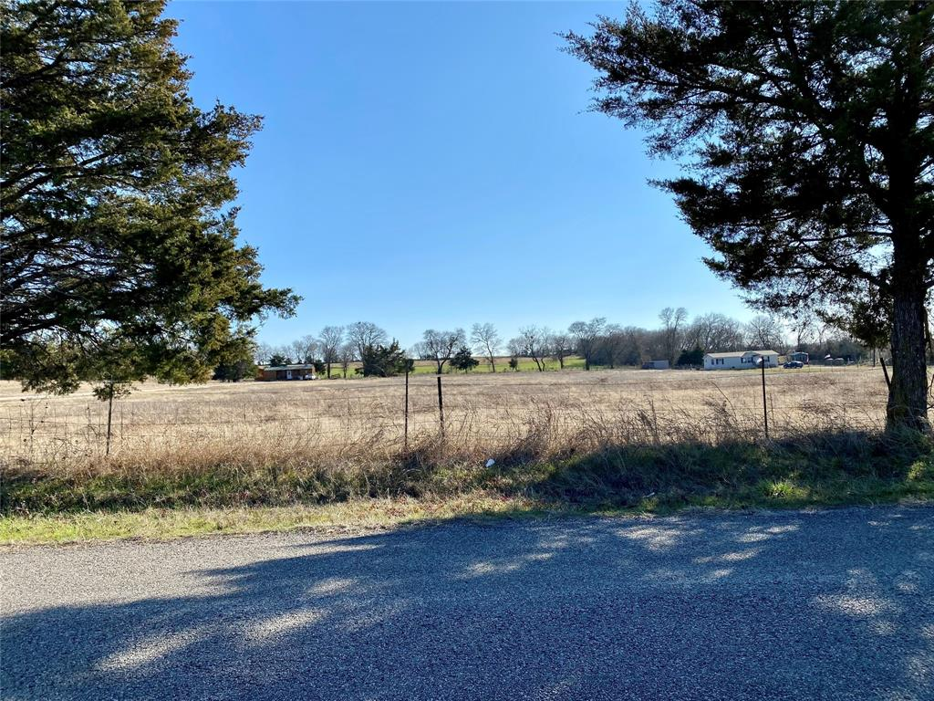 Lot 2 Chicken Field  Road, Whitewright, Texas 75491 - Acquisto Real Estate best mckinney realtor hannah ewing stonebridge ranch expert