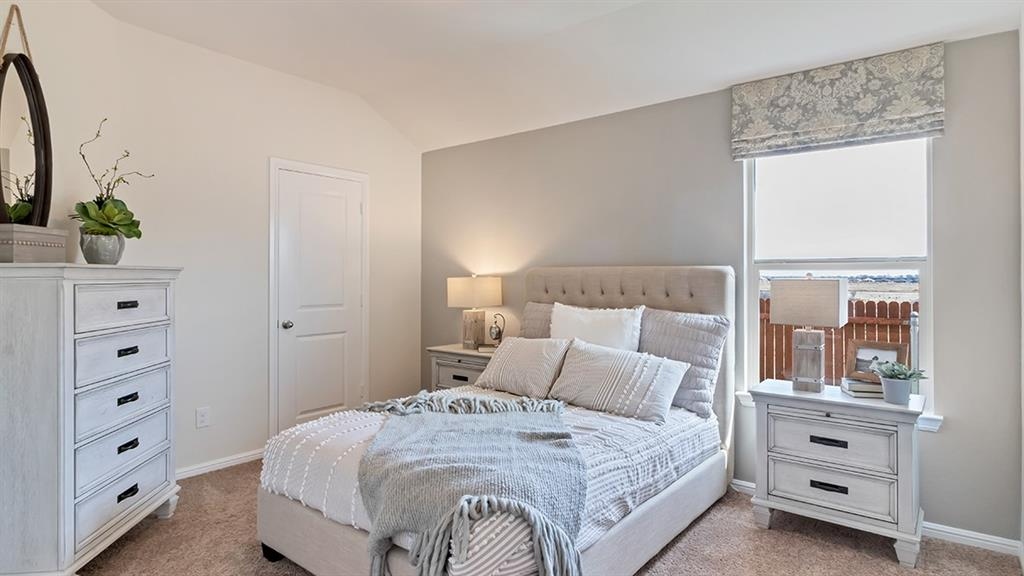 9341 DOVERGLEN Drive, Fort Worth, Texas 76131 - acquisto real estate best real estate company to work for