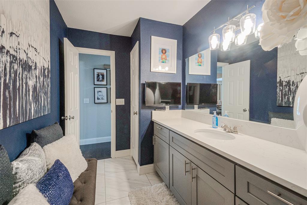 2608 Cedar Elm Lane, Plano, Texas 75075 - acquisto real estate best frisco real estate agent amy gasperini panther creek realtor