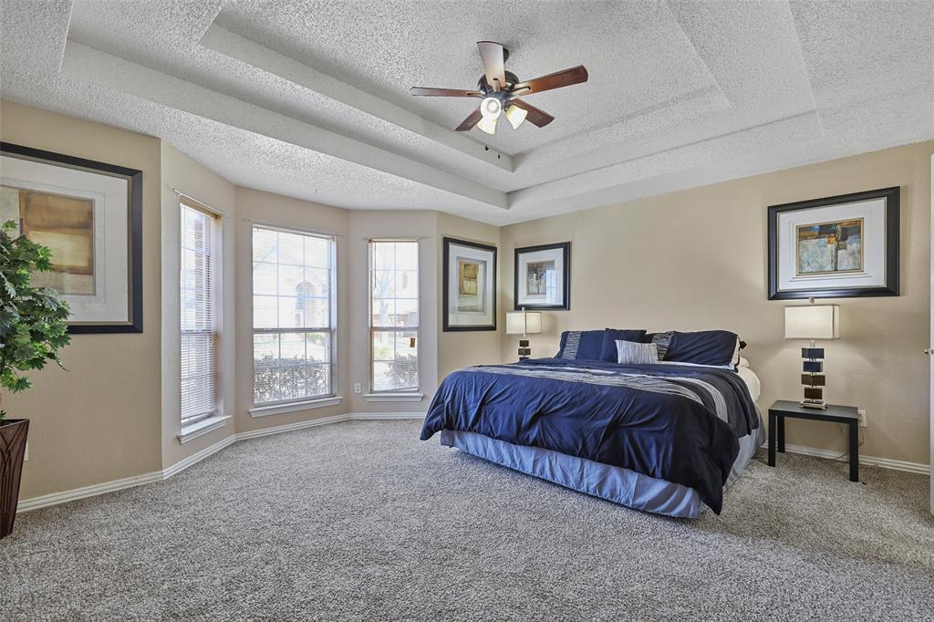 604 Austin Drive, DeSoto, Texas 75115 - acquisto real estate best style realtor kim miller best real estate reviews dfw