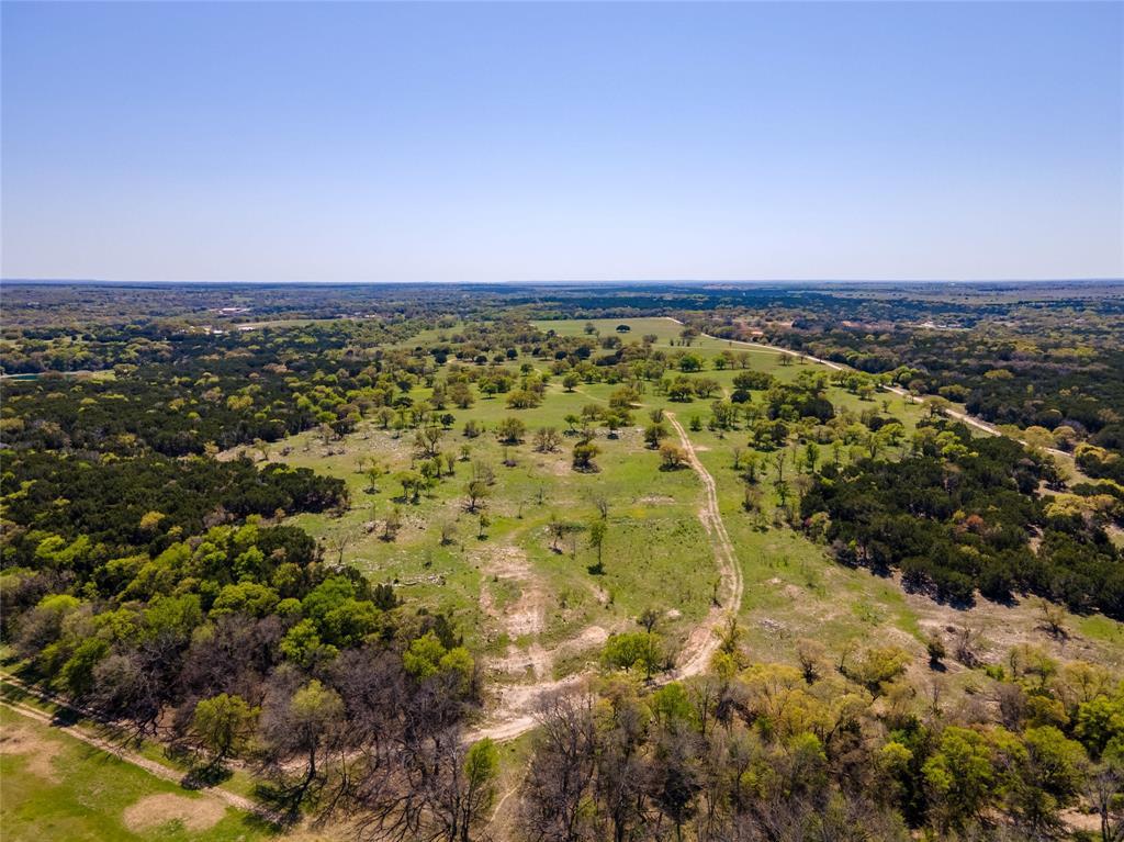 1033 County Road 305 Jonesboro, Texas 76538 - acquisto real estate best highland park realtor amy gasperini fast real estate service