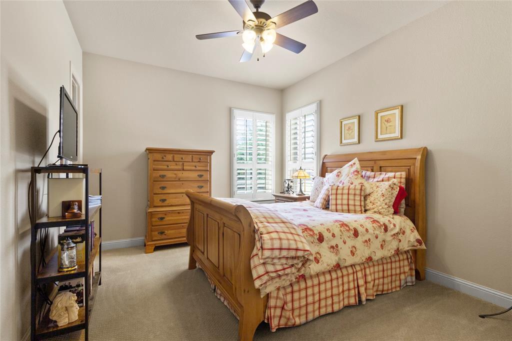 336 Darton  Drive, Lucas, Texas 75002 - acquisto real estate best photo company frisco 3d listings