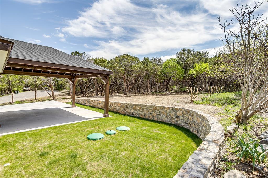 719 Rock Harbor Court, Granbury, Texas 76048 - acquisto real estate best real estate idx dilusso marketing mike acquisto