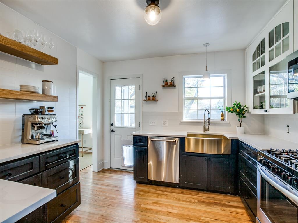 4044 Rochelle Drive, Dallas, Texas 75220 - acquisto real estate best real estate company in frisco texas real estate showings
