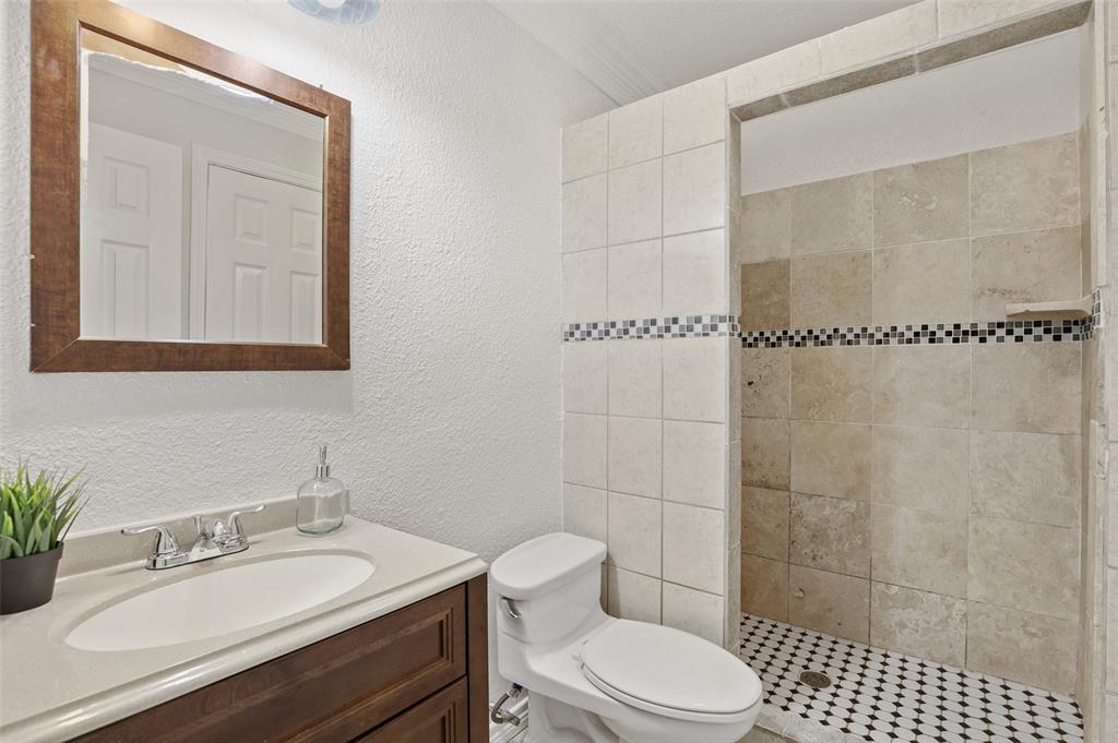 9420 Kerrville  Street, Dallas, Texas 75227 - acquisto real estate best new home sales realtor linda miller executor real estate