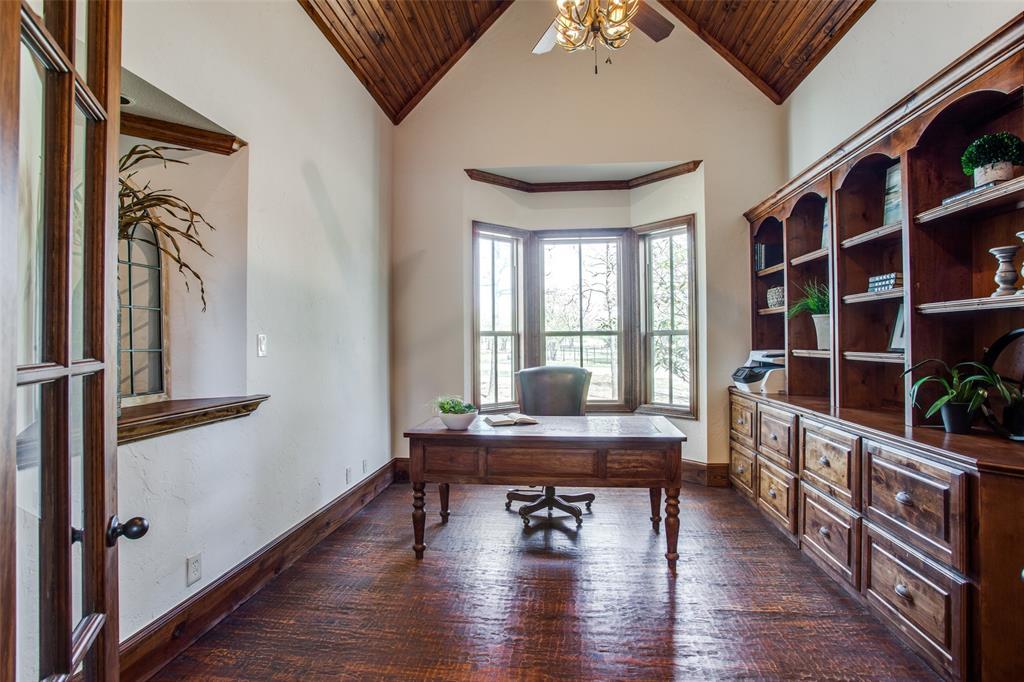 921 Genoa Court, Argyle, Texas 76226 - acquisto real estate best realtor dallas texas linda miller agent for cultural buyers