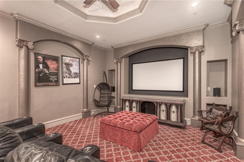 1752 Prince William  Lane, Frisco, Texas 75034 - acquisto real estate nicest realtor in america shana acquisto