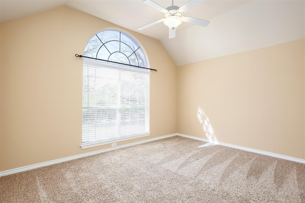 4425 Buchanan Drive, Plano, Texas 75024 - acquisto real estate best plano real estate agent mike shepherd