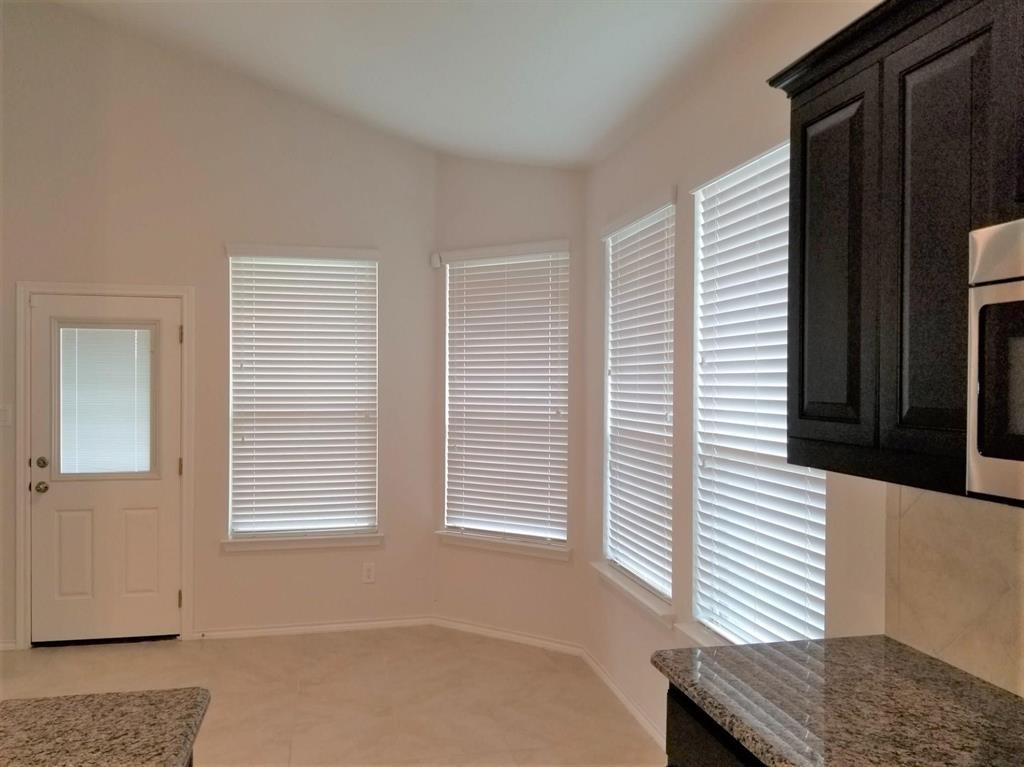 9256 Flying Eagle Lane, Fort Worth, Texas 76131 - acquisto real estate best celina realtor logan lawrence best dressed realtor