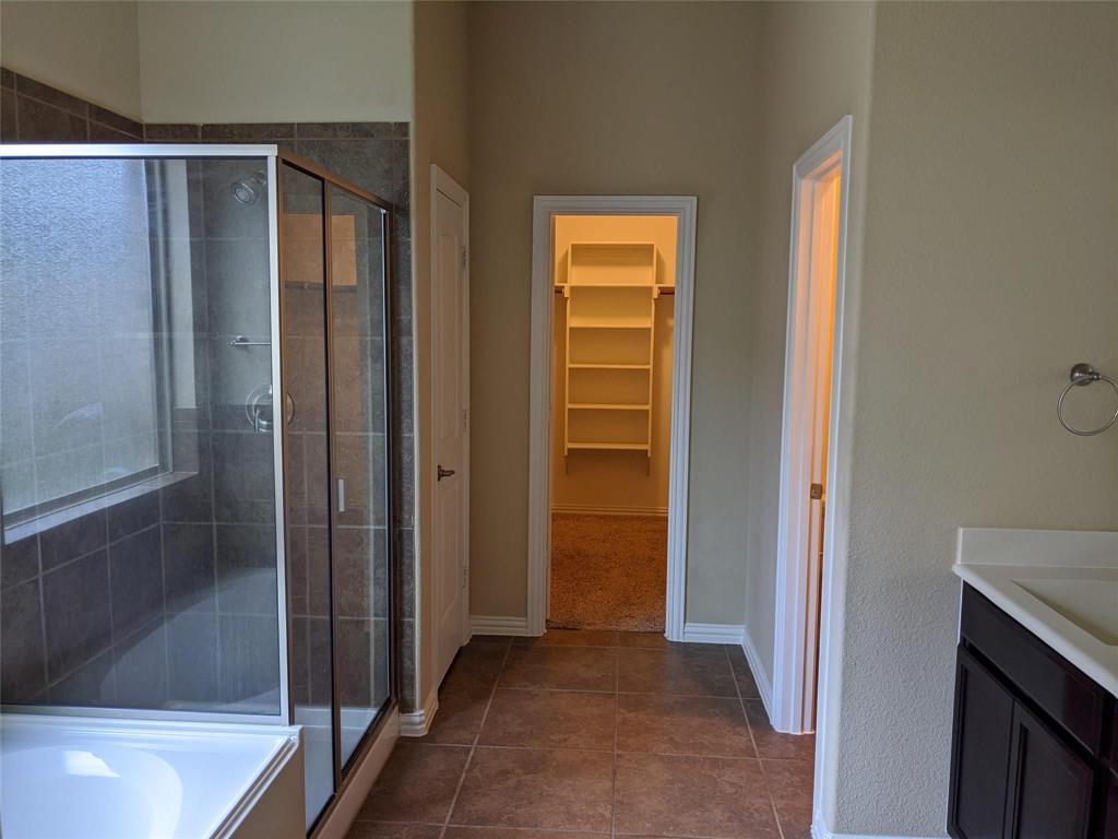 16308 Toledo Bend Court, Prosper, Texas 75078 - acquisto real estate best prosper realtor susan cancemi windfarms realtor