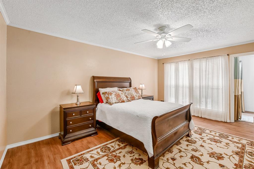 2820 Prescott  Drive, Carrollton, Texas 75006 - acquisto real estate best realtor dallas texas linda miller agent for cultural buyers