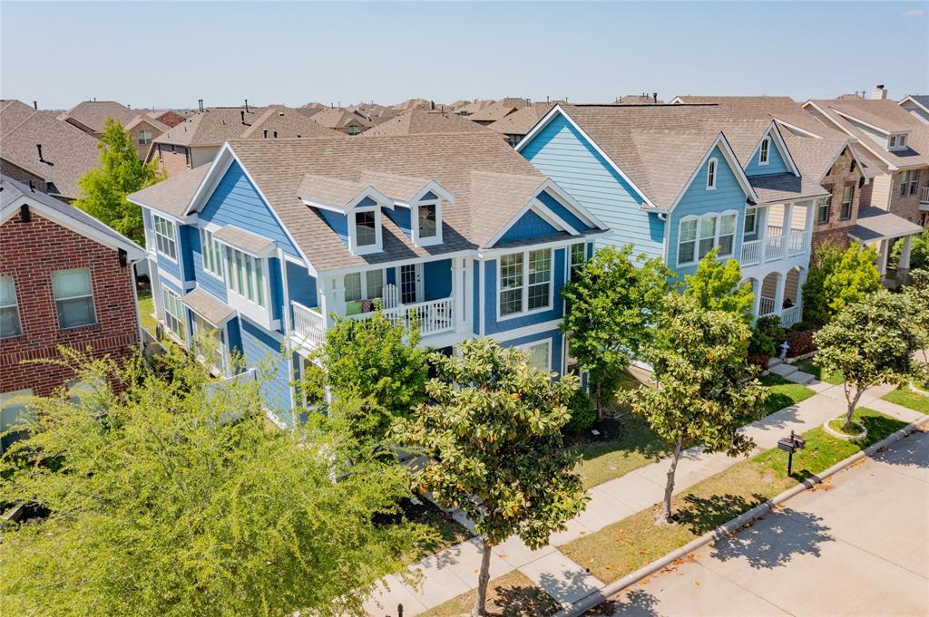 1505 Sycamore  Street, Savannah, Texas 76227 - Acquisto Real Estate best mckinney realtor hannah ewing stonebridge ranch expert