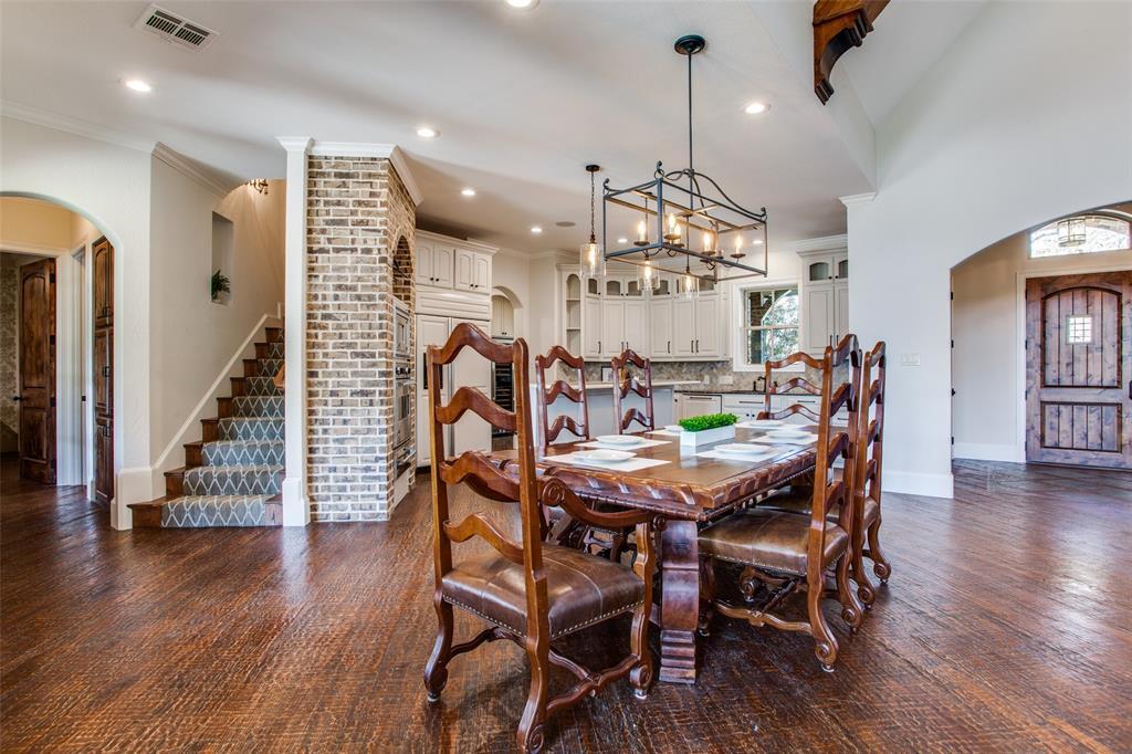 921 Genoa Court, Argyle, Texas 76226 - acquisto real estate best listing agent in the nation shana acquisto estate realtor