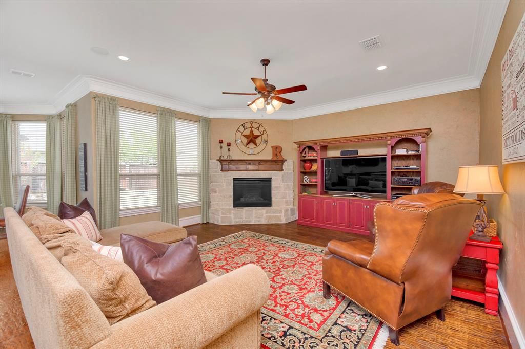 1509 Sustrik  Court, Keller, Texas 76248 - acquisto real estate best prosper realtor susan cancemi windfarms realtor