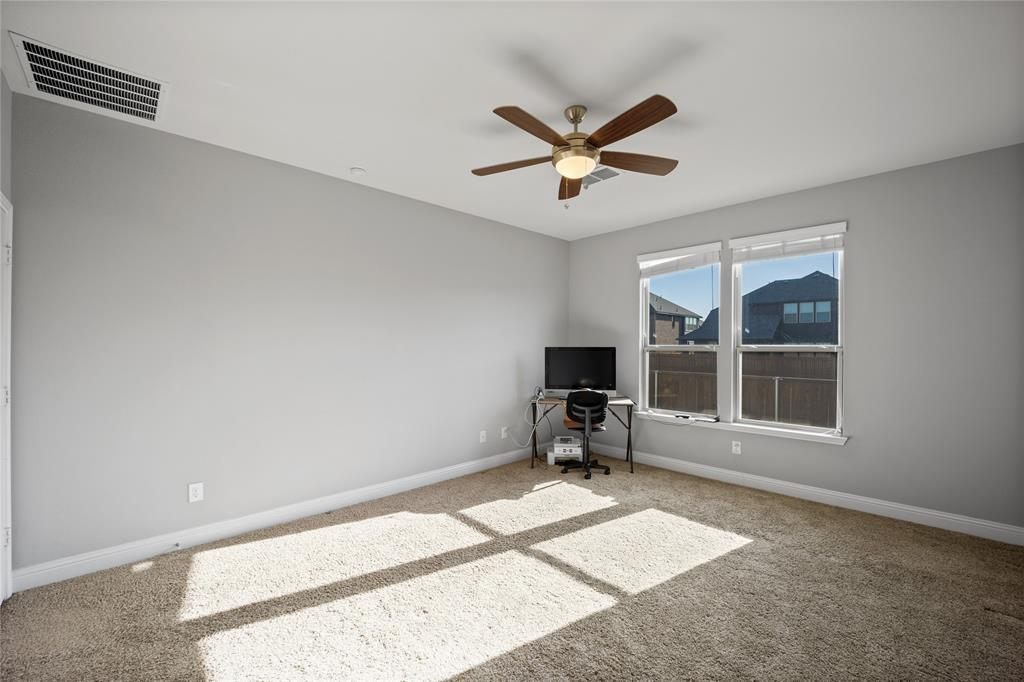10212 Fox Grove Court, Fort Worth, Texas 76131 - acquisto real estate best real estate company to work for