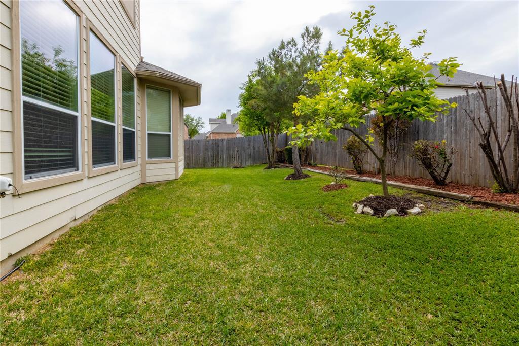 2620 Waterfront  Drive, Grand Prairie, Texas 75054 - acquisto real estate best luxury home specialist shana acquisto