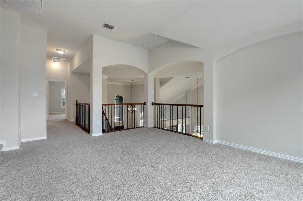 15270 Palo Pinto  Drive, Frisco, Texas 75035 - acquisto real estate best realtor dfw jody daley liberty high school realtor