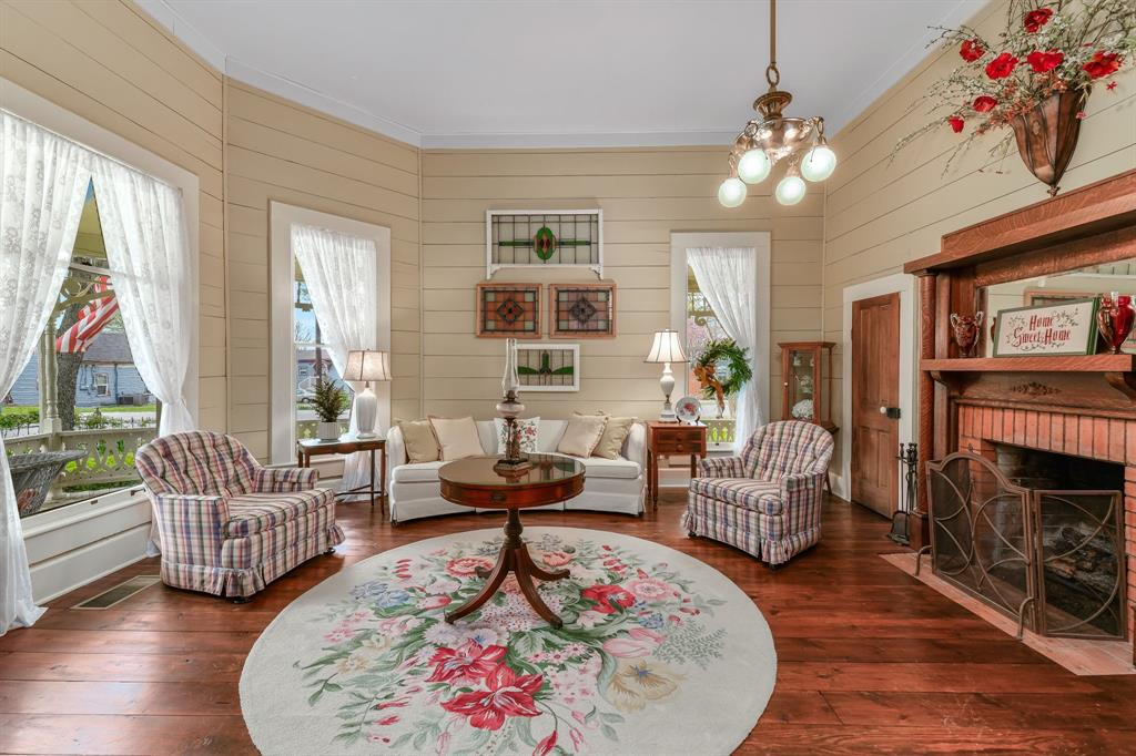 501 Kernodle Street, Rockwall, Texas 75087 - acquisto real estate best real estate company in frisco texas real estate showings