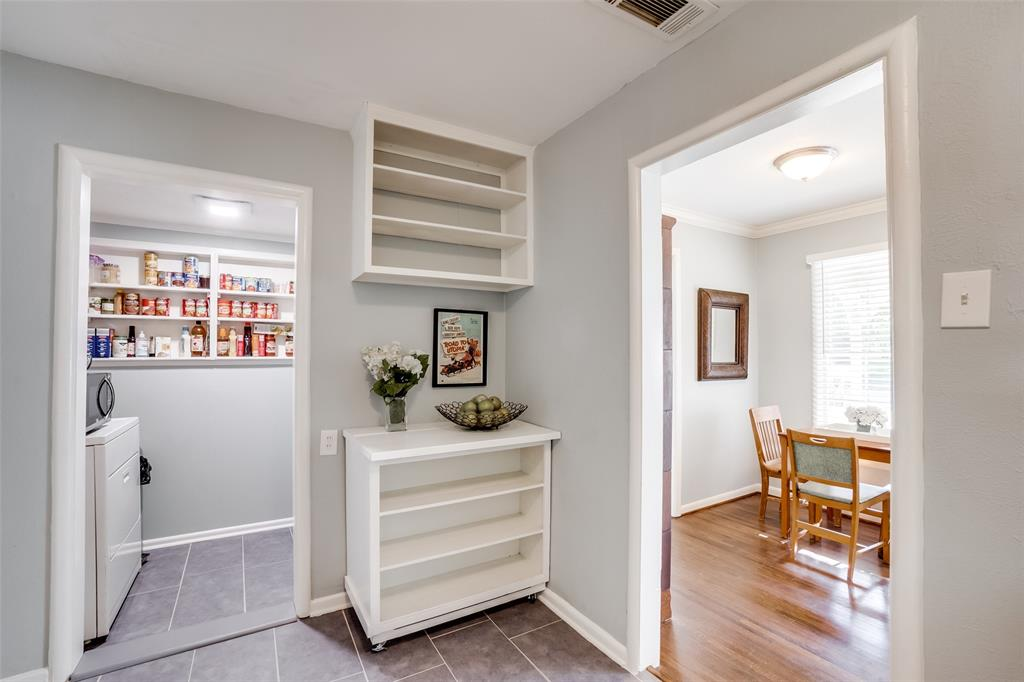 10711 Stallcup  Drive, Dallas, Texas 75228 - acquisto real estate best new home sales realtor linda miller executor real estate
