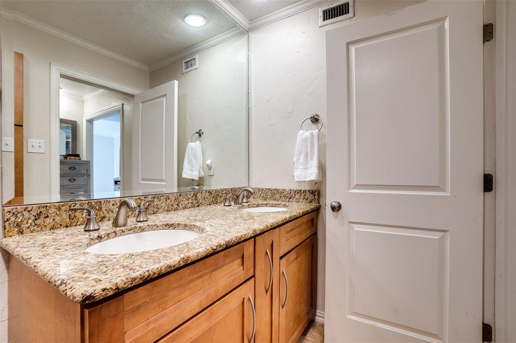 7430 Northwest Highway, Dallas, Texas 75225 - acquisto real estate best real estate company to work for