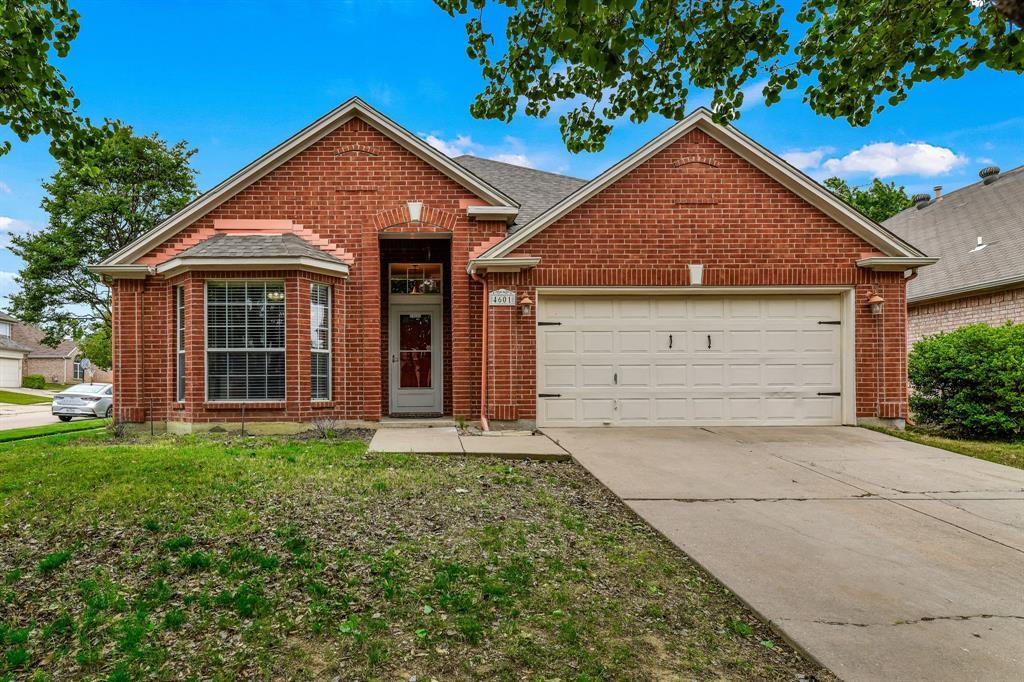 4601 Parkview  Lane, Fort Worth, Texas 76137 - acquisto real estate best prosper realtor susan cancemi windfarms realtor