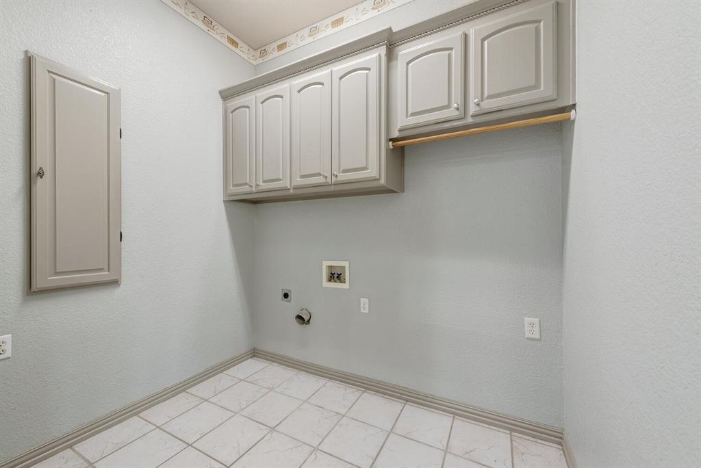 1024 Anson Drive, Keller, Texas 76248 - acquisto real estate best new home sales realtor linda miller executor real estate