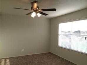 9708 Bragg  Road, Fort Worth, Texas 76177 - acquisto real estate best celina realtor logan lawrence best dressed realtor