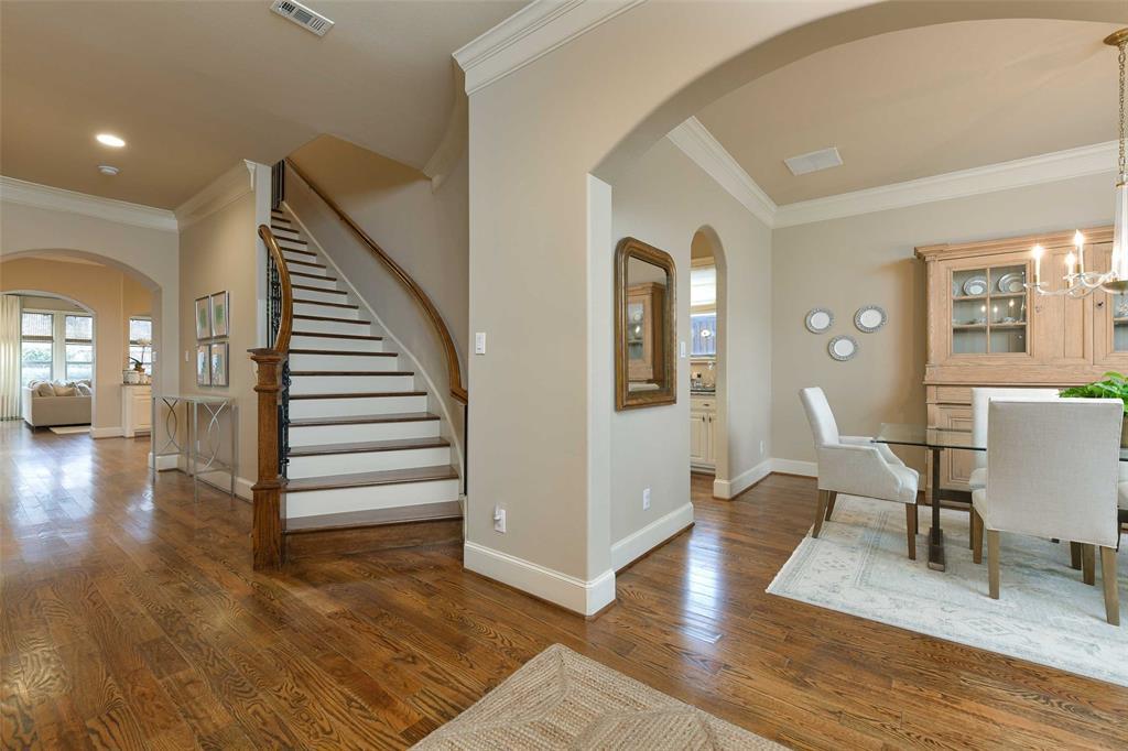 5226 Ridgedale  Avenue, Dallas, Texas 75206 - Acquisto Real Estate best mckinney realtor hannah ewing stonebridge ranch expert