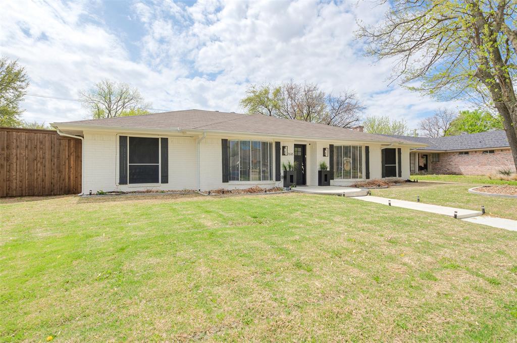 2608 Cedar Elm Lane, Plano, Texas 75075 - Acquisto Real Estate best mckinney realtor hannah ewing stonebridge ranch expert