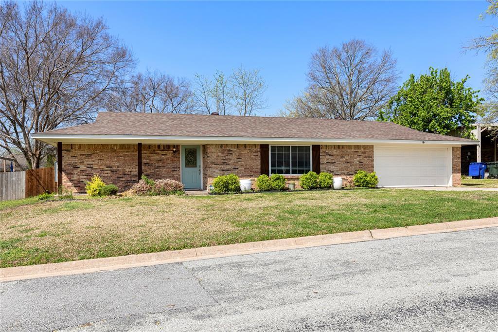 2410 Ridgewood Drive, Sherman, Texas 75092 - acquisto real estate best allen realtor kim miller hunters creek expert