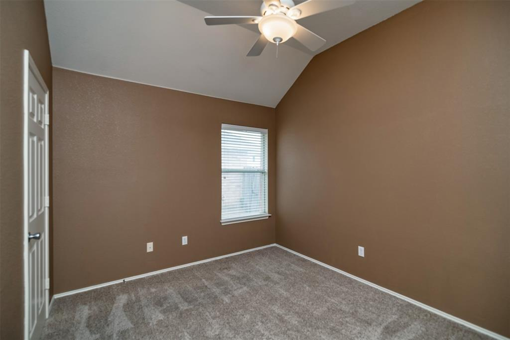 3507 Viburnum Drive, Wylie, Texas 75098 - acquisto real estate best realtor foreclosure real estate mike shepeherd walnut grove realtor