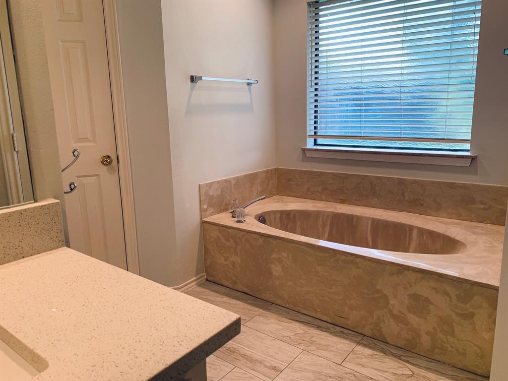 1716 Sacramento Terrace, Plano, Texas 75075 - acquisto real estate best realtor westlake susan cancemi kind realtor of the year