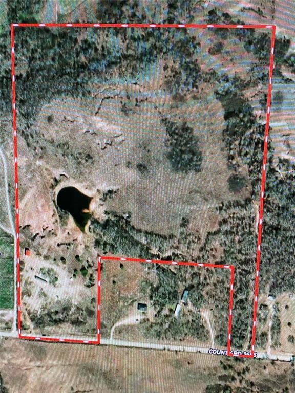 3526 County Road 3655 Bridgeport, Texas 76426 - acquisto real estate mvp award real estate logan lawrence