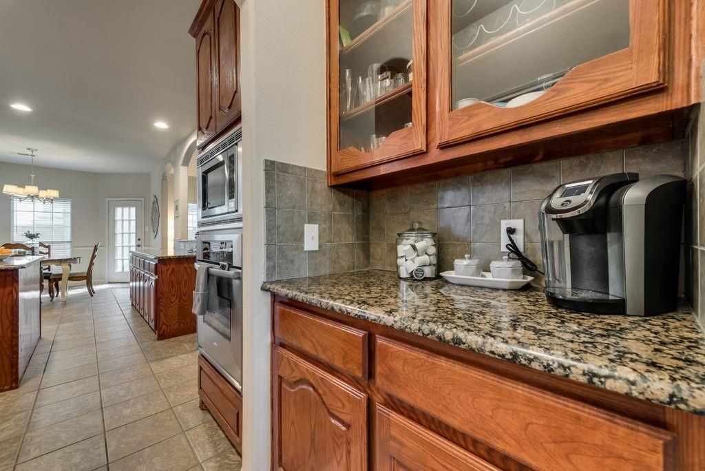 13424 Austin Stone Drive, Haslet, Texas 76052 - acquisto real estate best listing listing agent in texas shana acquisto rich person realtor