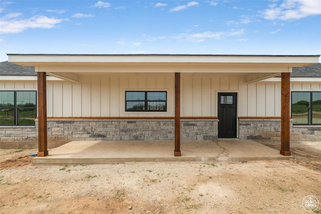 400 Salt Creek Drive, Early, Texas 76802 - Acquisto Real Estate best mckinney realtor hannah ewing stonebridge ranch expert