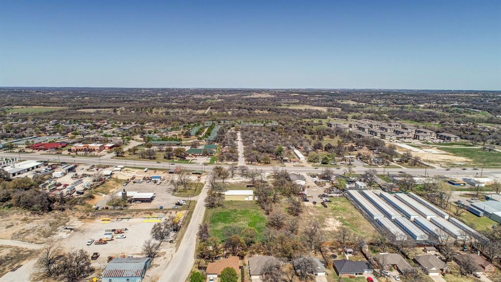 1706 Fort Worth Highway, Weatherford, Texas 76086 - acquisto real estate best real estate company in frisco texas real estate showings
