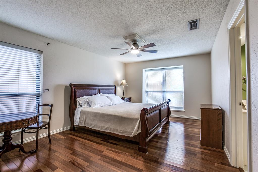 912 Berkeley  Drive, Richardson, Texas 75081 - acquisto real estate best style realtor kim miller best real estate reviews dfw