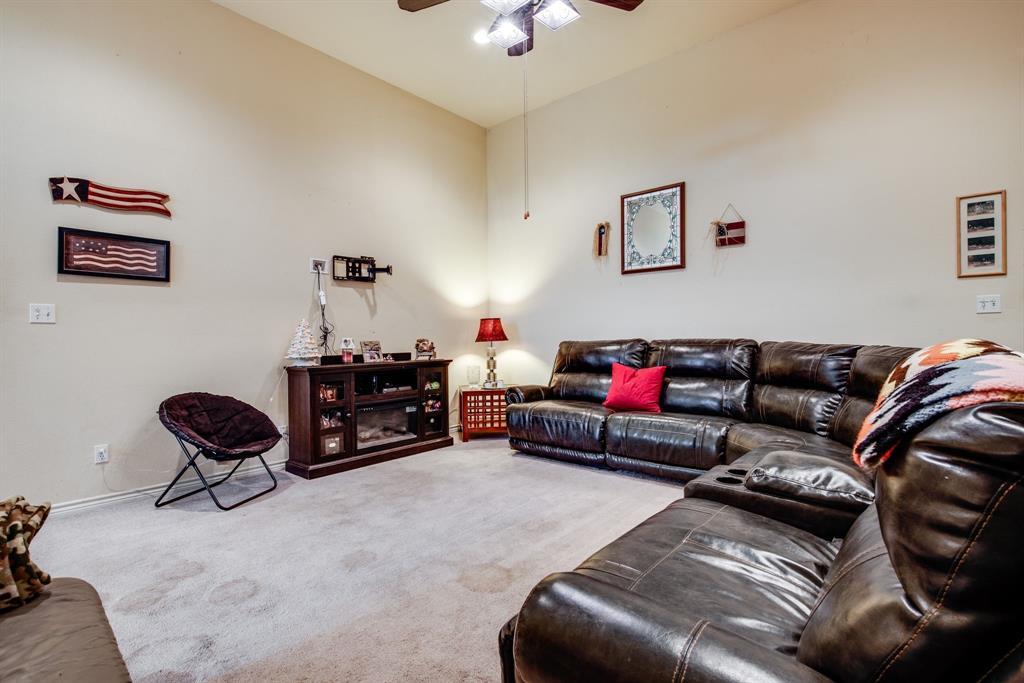 2705 Cedar  Park, Sherman, Texas 75090 - acquisto real estate best highland park realtor amy gasperini fast real estate service