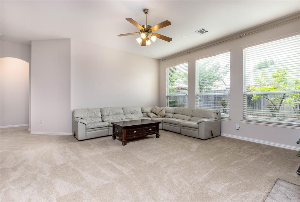 2620 Waterfront  Drive, Grand Prairie, Texas 75054 - acquisto real estate best listing listing agent in texas shana acquisto rich person realtor