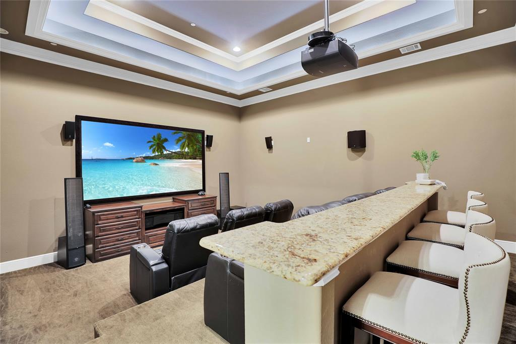 780 Whispering  Way, Prosper, Texas 75078 - acquisto real estate best luxury home specialist shana acquisto