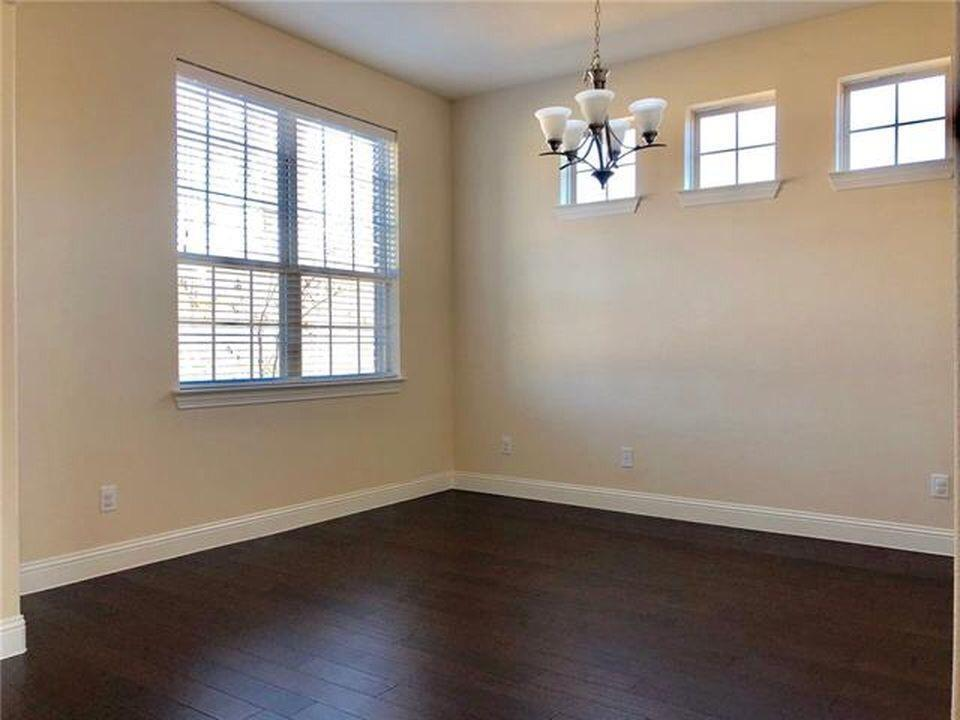 10695 Villanova Drive, Frisco, Texas 75035 - acquisto real estate best listing listing agent in texas shana acquisto rich person realtor