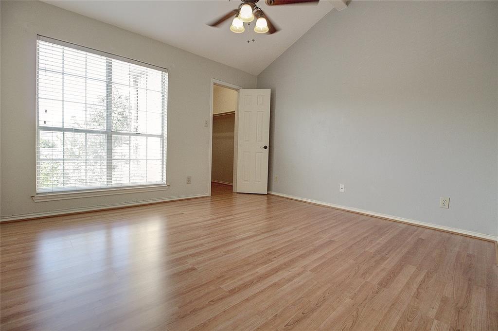 5565 Preston Oaks Road, Dallas, Texas 75254 - acquisto real estate best real estate company to work for