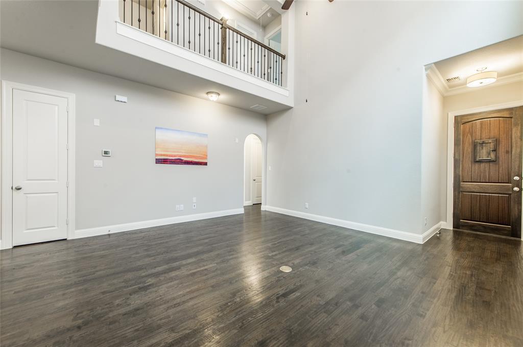 7409 Collin McKinney Parkway, McKinney, Texas 75070 - acquisto real estate best prosper realtor susan cancemi windfarms realtor