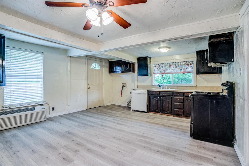 812 Odell  Street, McKinney, Texas 75069 - acquisto real estate best allen realtor kim miller hunters creek expert