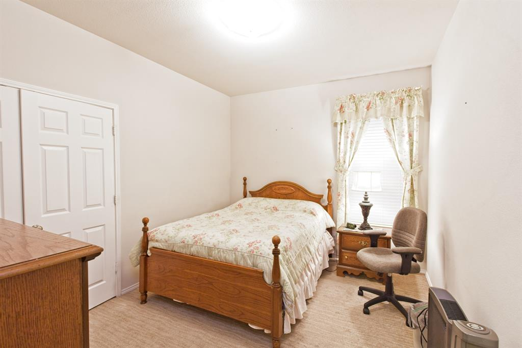 5828 Rubblestone Drive, McKinney, Texas 75070 - acquisto real estate best negotiating realtor linda miller declutter realtor
